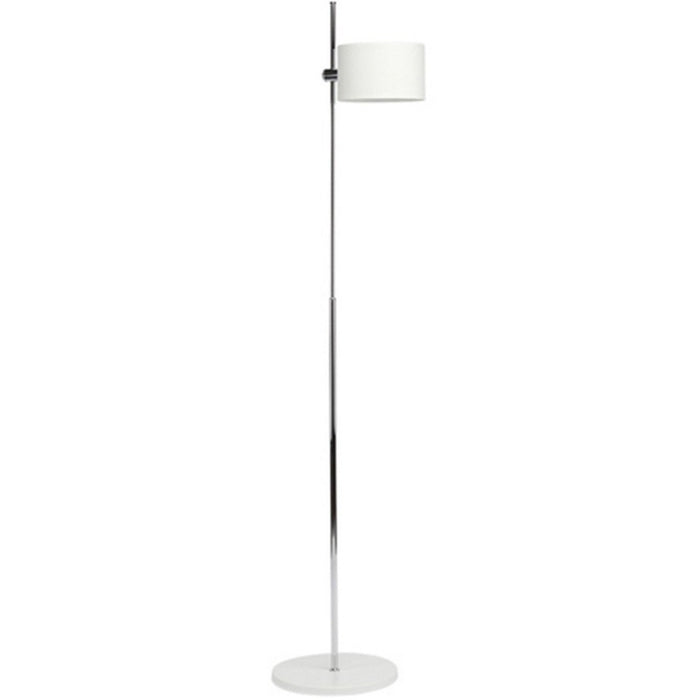 Morrow Floor Lamp