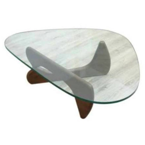 Picture of Natura Coffee Table