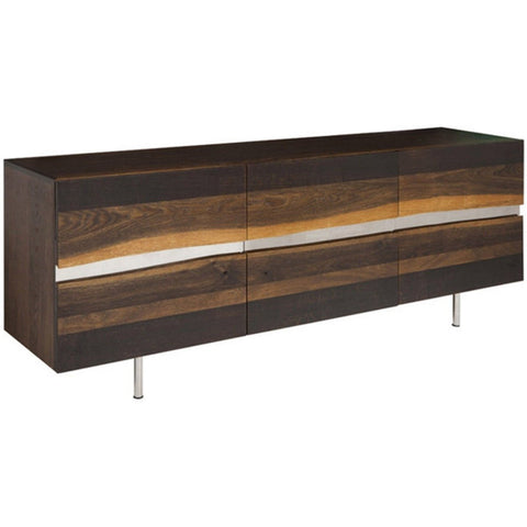 Picture of Sorrento Sideboard