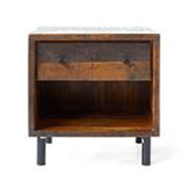 Broadview Nightstand