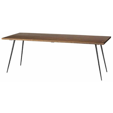 Picture of Nexa Dining Table