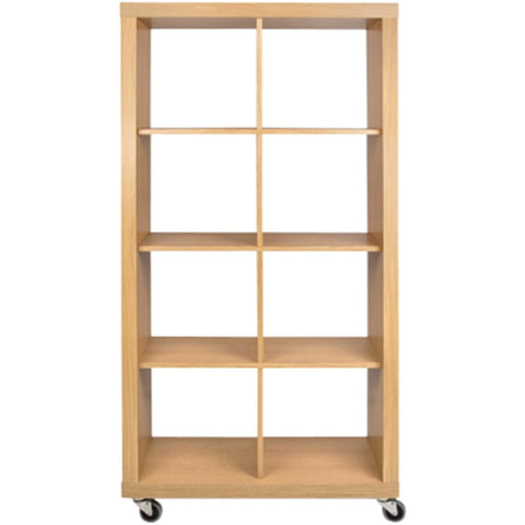 Picture of Rolly Shelving Unit