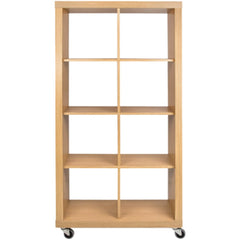 Rolly Shelving Unit