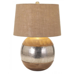 Nessa Table Lamp