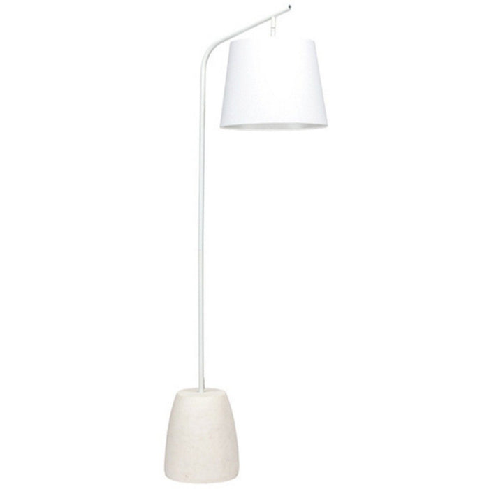 Fresh Floor Lamp