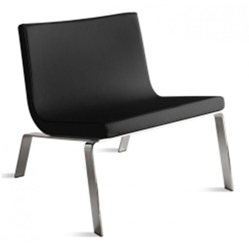 Stockton Lounge Chair