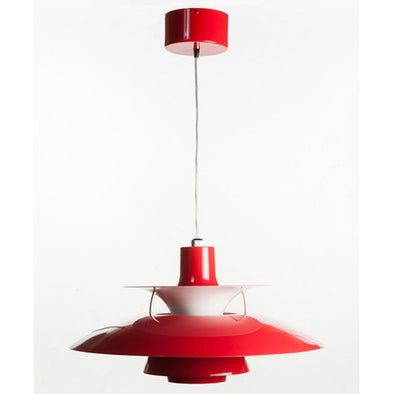 Athy Pendant Light
