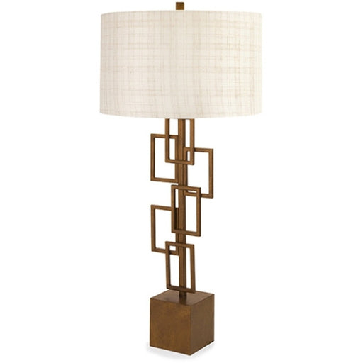 Dunedin Table Lamp