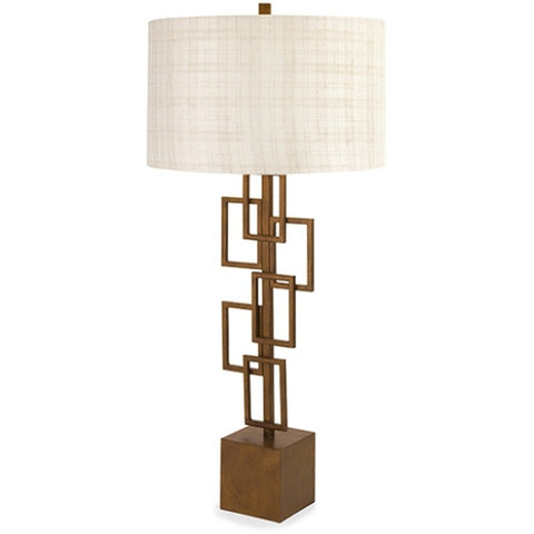 Picture of Dane Table Lamp