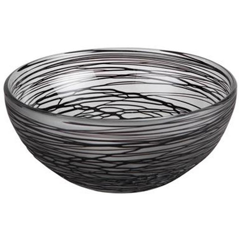 Picture of Whirlpool Glass Bowl