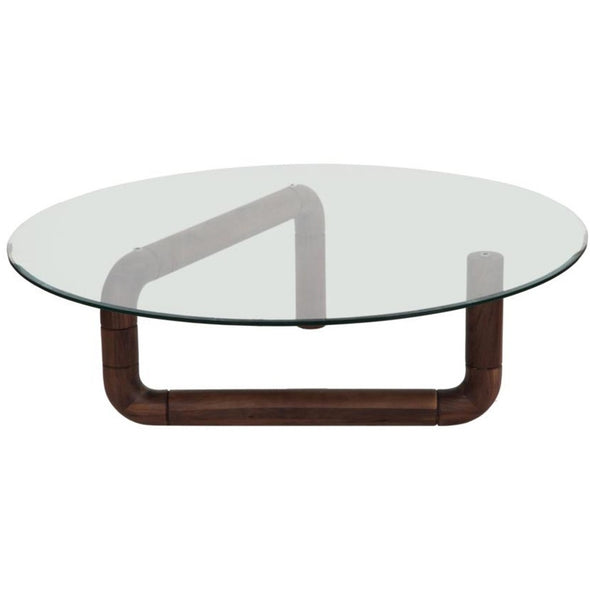 Brian Coffee Table