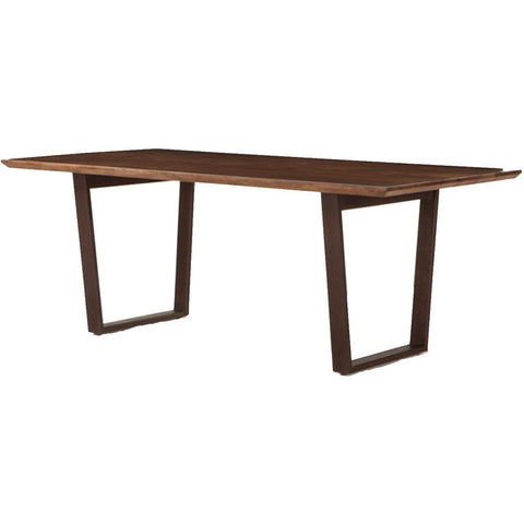 Picture of Mozambique Dining Table