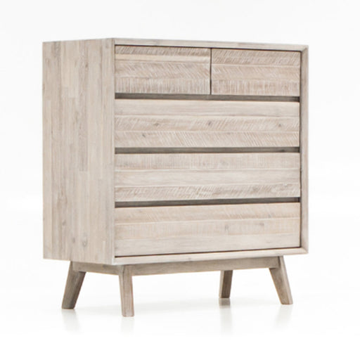 Geneva Drawer Chest