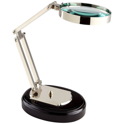 Picture of Focal Point Magnifier