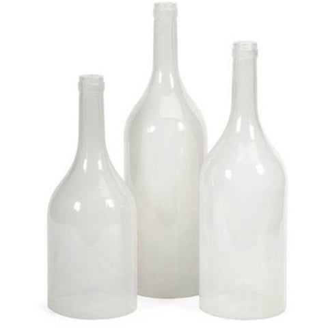 Picture of Monteith Cloche Bottles