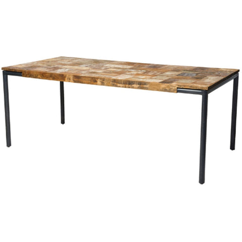 Picture of D-Bodhi Pure Dining Table
