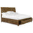 River Ridge Queen Bed