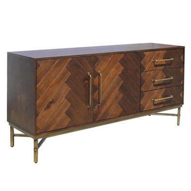 West End Sideboard