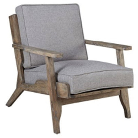Picture of Malibu Lounge Chair