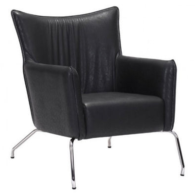 Oyca Lounge Chair
