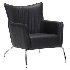 Ostend Lounge Chair