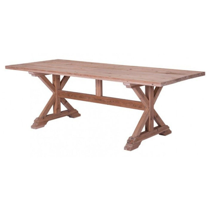 Alivia Dining Table