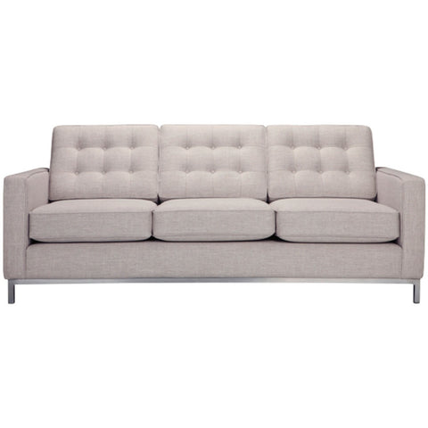 Picture of Josh Sofa