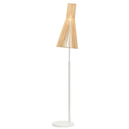 Walter Floor Lamp