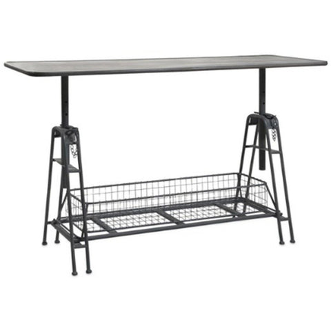 Picture of Henry Metal Work Table