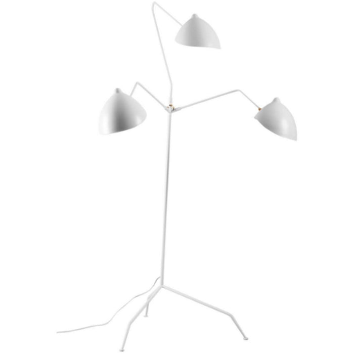 Holden Floor Lamp