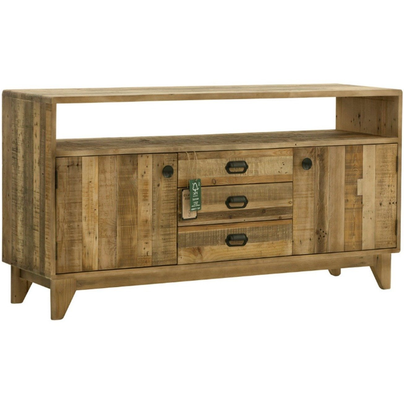 Cliff Sideboard