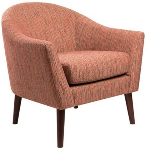 Picture of Greysin Accent Chair