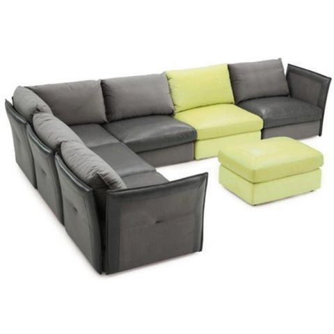 Picture of Party Sectional