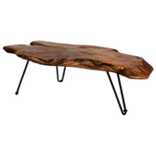 Bloomfield Coffee Table