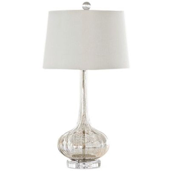 Minden Table Lamp