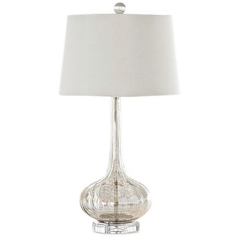 Picture of Milano Table Lamp