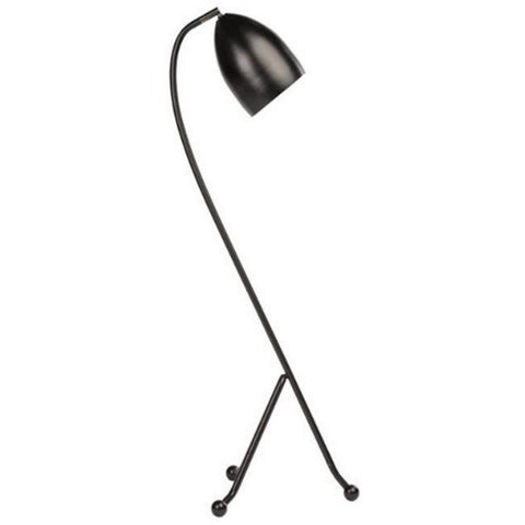 Picture of Linus Floor Lamp