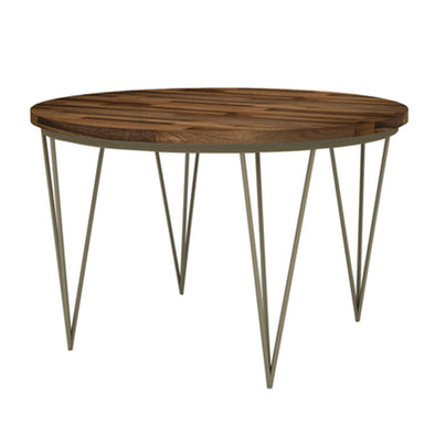 Caley Dining Table