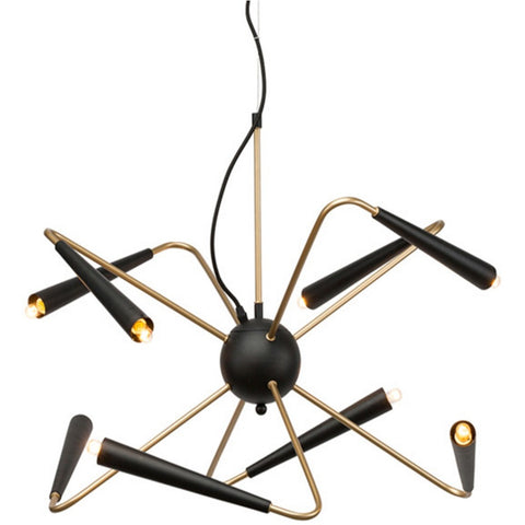 Picture of Phoebe Pendant Lamp