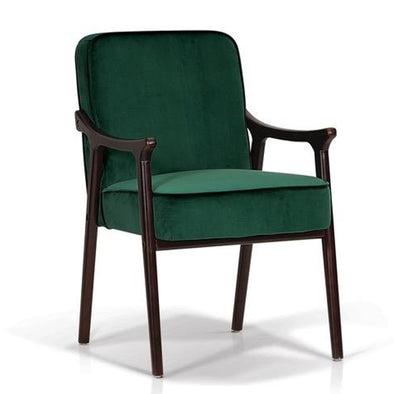 Andres Arm Chair