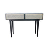 Cantara Console Table