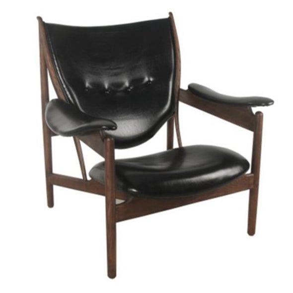 Grady Arm Chair