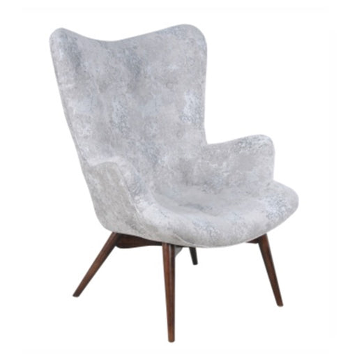Sakina Lounge Chair
