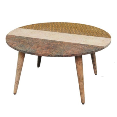 Kaseko Coffee Table