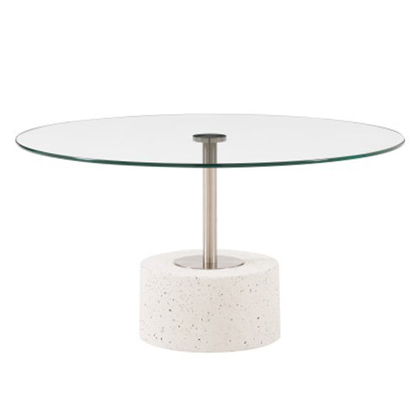 Shada Coffee Table