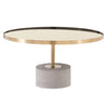 Andrina Coffee Table