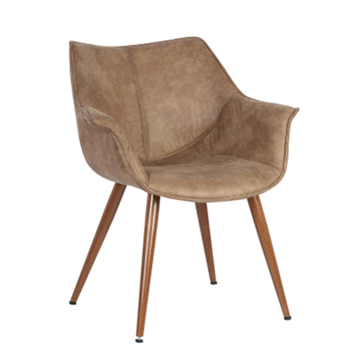 Agalia Arm Chair
