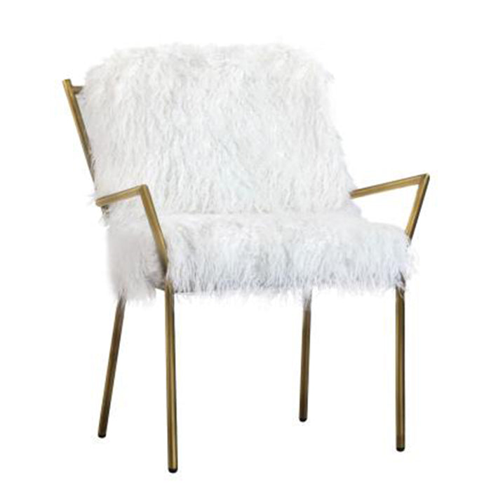 Dreama Chair