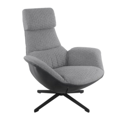 Admon Swivel Chair