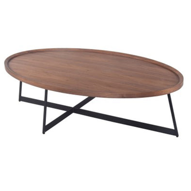 Judd Coffee Table